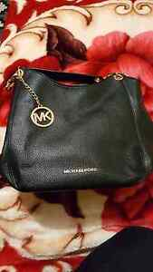 Micheal kors bag Arncliffe Rockdale Area Preview