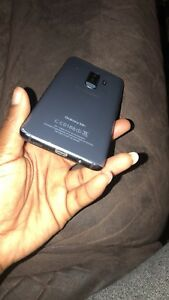 Samsung s9plus unlocked