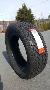 New tires ONLY $400 to $500 one Set (tax and fee in)