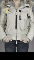 MANTEAU PARAJUMPERS