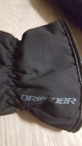 Dri  Rider  Motorcycle Gloves.  X 2 $35.00 Each Caniaba Lismore Area Preview
