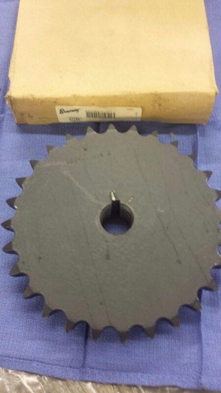 Browning 6028 x 1