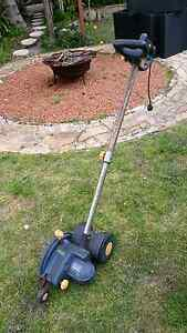 Lawn edger Redcliffe Belmont Area Preview