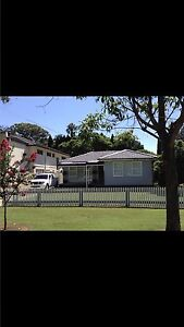 Demolition Sale - Cladded Cottage Everything Must Go, Don't Miss Out! Penrith Penrith Area Preview