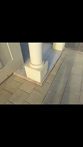 Josh's Landscaping & Paving Semaphore Port Adelaide Area Preview