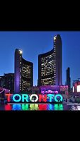 Lomdon to Toronto Friday June 22 at 9 pm !!!!!