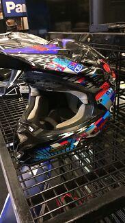 Shoei vfxw size m helmet - Cp41065