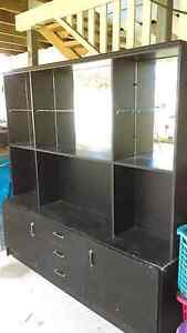 Display Cabinet Strathpine Pine Rivers Area Preview