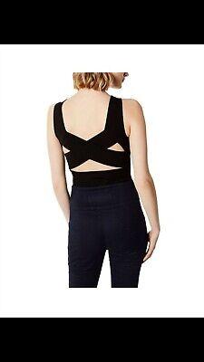 Karen Millen Body Suit S