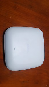D-Link DAP 2660 wireless dual band PoE access point Campsie Canterbury Area Preview