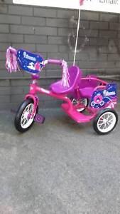 Brand New EuroTrike Princess Tandem Trike Wanneroo Wanneroo Area Preview