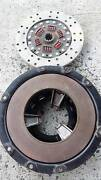 Land Rover Clutch and Pressure Plate 2A Geilston Bay Clarence Area Preview