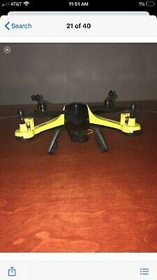 Sky Tracker Gps Video Drone