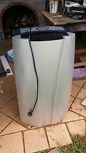 Portable air conditioner Payneham South Norwood Area Preview