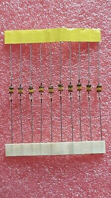 Mullard Aa145 Gold Bonded Germanium Diode Nos Rare Vintage