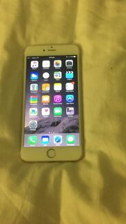 iPhone 6 Plus Cleveland Redland Area Preview