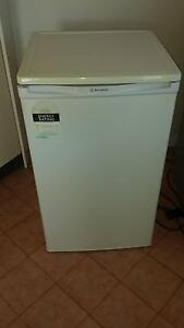 fridge for sell Belmore Canterbury Area Preview