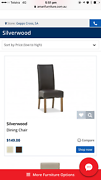 Cheap Furniture!! Adelaide CBD Adelaide City Preview