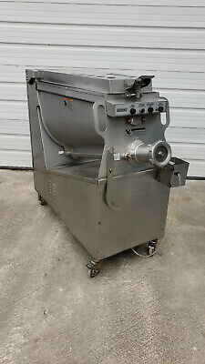 Hobart Mg2032 Meat Mixer Grinder