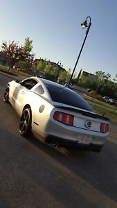 2011 Ford Mustang - REDUCED