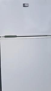 Kelvinator  400 lt fridge and freezer  $250 Riverview Ipswich City Preview