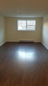 BEAUTIFUL 2 BDRM  CENTRAL HALIFAX  RENOVATED NOW OR FEB 1ST