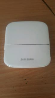 Genuine samsung multimedia dock EDD-S20HWE