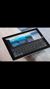 $300 - Microsoft Surface 3