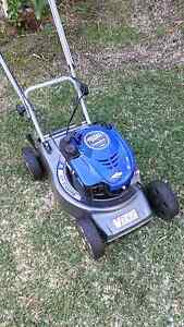 Daniel's Lawn Mowing Services. Glebe Inner Sydney Preview