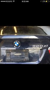 2006-2011 BMW 3 Series E90/E92 Used Parts Available 647 875-7792