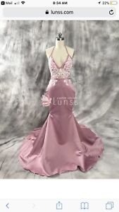 PROM DRESS FOR CHEAP
