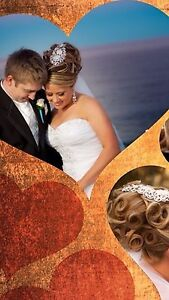 Weddings/Formals Burleigh Heads Gold Coast South Preview