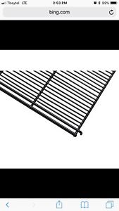 New in box! 4x4 Midwest puppy playpen floor grate replacement