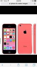 iPhone 5c Sorell Sorell Area Preview