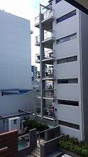 Beautiful apartment in South Brisbane 15 mins walk to City South Brisbane Brisbane South West Preview