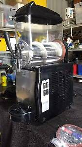 HOSK 12ltr Commercial Slushie Machine Cessnock Cessnock Area Preview