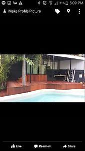Master,  ensuit,  walk in Karana Downs Brisbane North West Preview