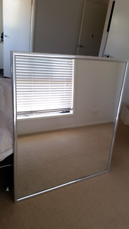 large mirror in Toowoomba Surrounds QLD Home Decor Gumtree