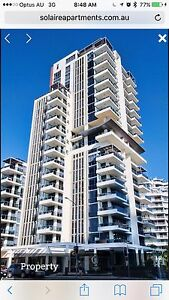 Schoolie's Accommodation Surfers Paradise Gold Coast City Preview
