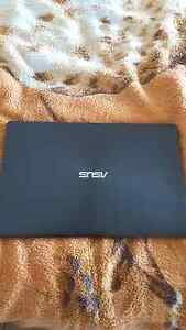 Asus Laptop 15.6inch Endeavour Hills Casey Area Preview