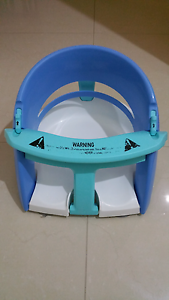 Toilet training seat Alexander Heights Wanneroo Area Preview