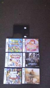 PS4,PC,,Pokemon zelda DS 3DS Games & Razer Mouse Pad FREE Postage Rosebud Mornington Peninsula Preview