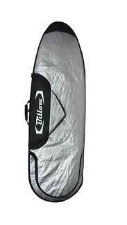 Surfboard Cover, Surfboard Bags, Cheap Single Surf Board Bags