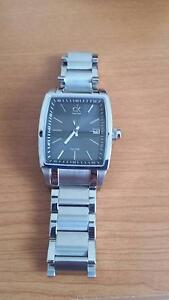 Calvin Klein wristwatch (K3041100) South Hobart Hobart City Preview