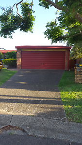 room to rent sunnybank hills Sunnybank Hills Brisbane South West Preview