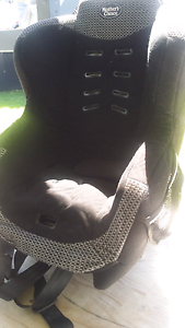 Mother's choice carseat Brighton Brisbane North East Preview