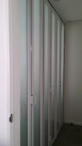 Doors Bi Fold Matraville Eastern Suburbs Preview