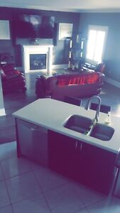 """Room for rent north Oshawa """"furnished/ or non furnished"""""""