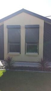 *ROLLER SHUTTERS* Supply-Install-Service & Repairs Adelaide Region Preview