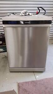 Freestanding Dishwasher Lara Outer Geelong Preview